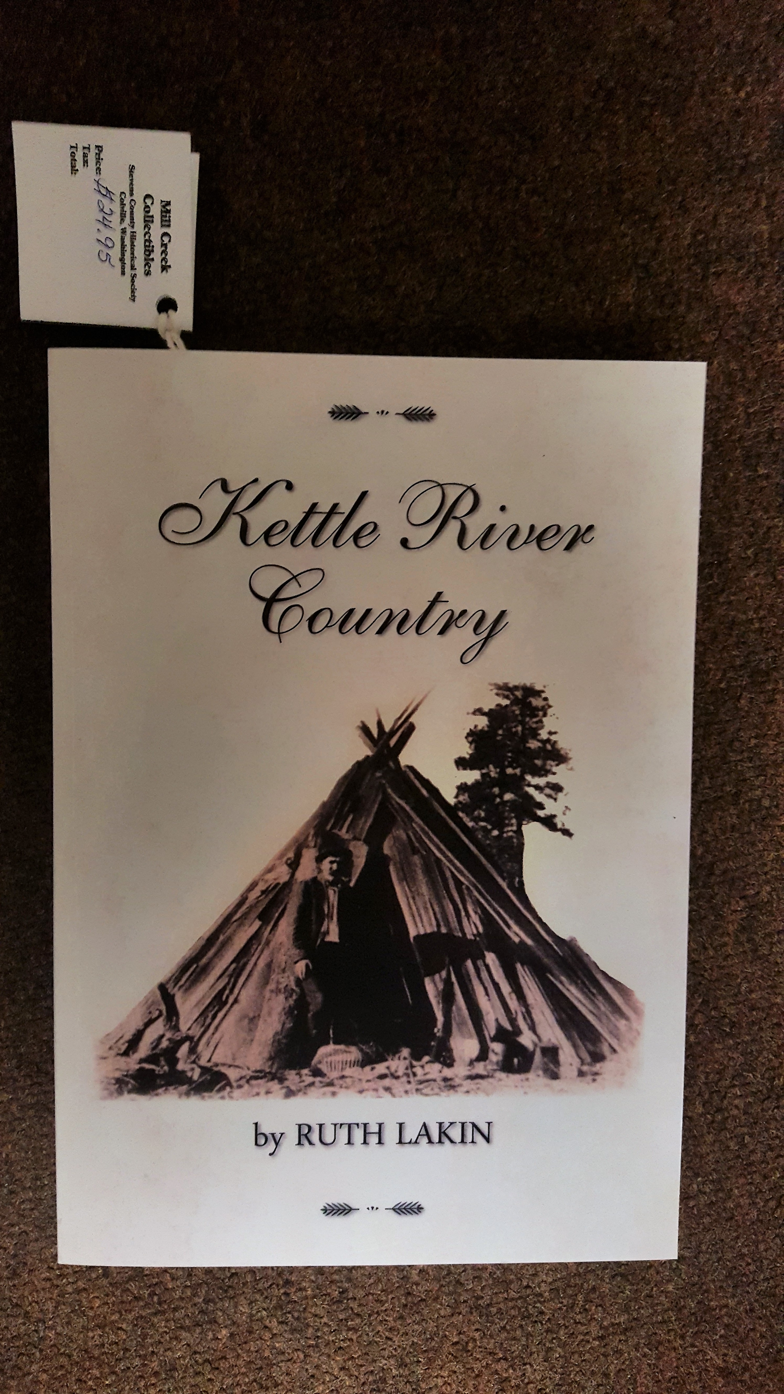 kettle river personals Willow river dating: browse willow river, mn singles & personals search for singles in the land of 10,000 lakes we have thousands of online personal ads in minnesota.